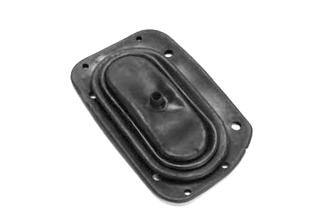 Shifter Boot For Automatic Tranmission Scout II