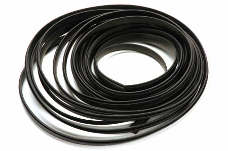 Outer Door Seal Kit (C-Model) (D-Model) (K/KB6-10)