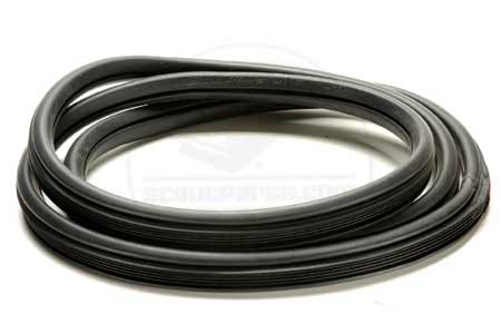 L/R/S-Line Windshield Seal 1950-57